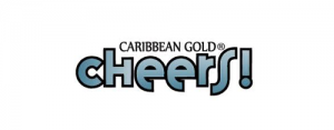 Cheers/Caribbean Gold