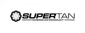 SuperTan