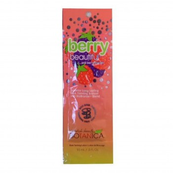 Swedish Beauty - Berry Beautiful (15 ml)