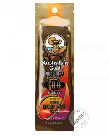Australian Gold - Gelee Accelerator (15 ml)