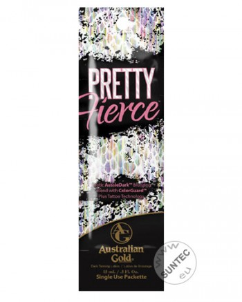 Australian Gold - Pretty Fierce (15 ml)