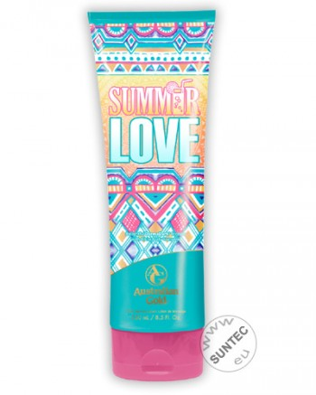 Australian Gold - Summer Love (250 ml)
