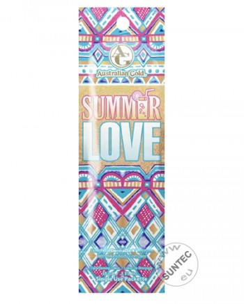 Australian Gold - Summer Love (15 ml)