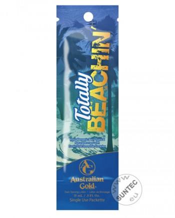 Australian Gold - Totally Beachin (15 ml)