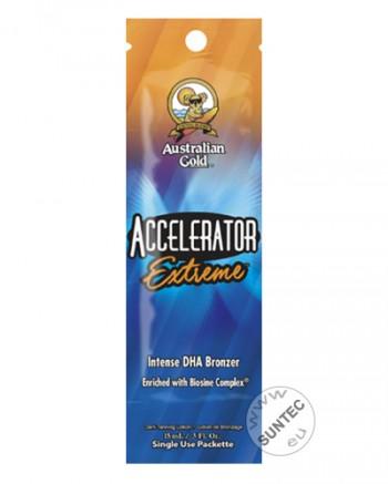 Australian Gold - Accelerator Extreme (15 ml)