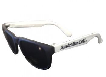 Australian Gold - Outdoor Sunglasses