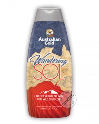 Australian Gold - Wandering Sol (300 ml)