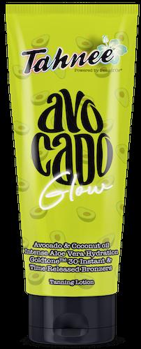 Tahnee Avocado Glow (200 ml)