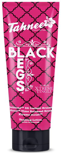 Tahnee Black Legs (100 ml)