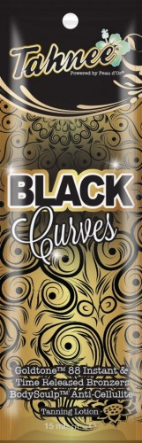 Tahnee Black Curves (15 ml)