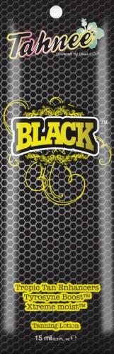 Tahnee Black (15 ml)