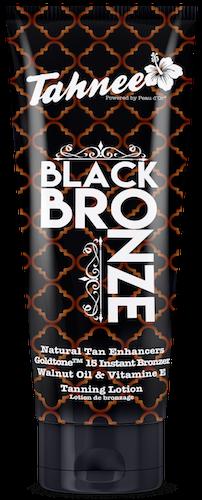 Tahnee Black Bronz (100 ml)