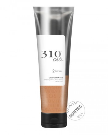 California Tan - 310 Cali Bronzer Step 2 (150 ml)