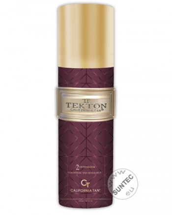 California Tan - Tekton Optimizer Step 2 (250 ml)