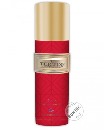 California Tan - Tekton Tingle Step 2 (250 ml)