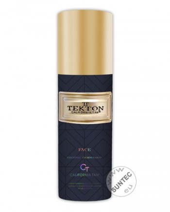 California Tan - Tekton Face (30 ml)