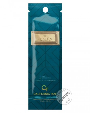 California Tan - Tekton Tan Extender Step 3 (15 ml)