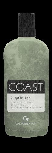 California Tan - Coast Optimizer Step 2 (235 ml)