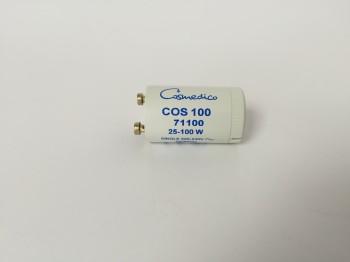 Cosmedico - COS 100 (Glimm Starter)