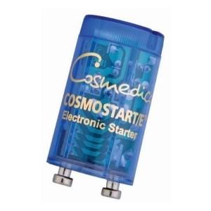 Cosmedico - Cosmostart/E (elektronic Starter)