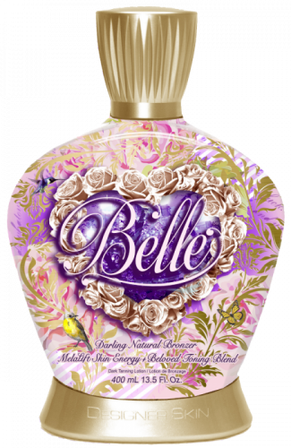Designer Skin Belle (400 ml)