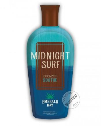 Emerald Bay - Midnight Surf Bronzer (250ml)