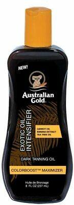 Australian Gold - Exotic Oil Intensifier (237 ml)