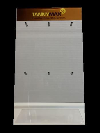 Tannymaax Display Acryl for Sachets univeral
