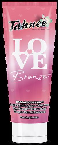 Tahnee Love Bronz (200 ml)