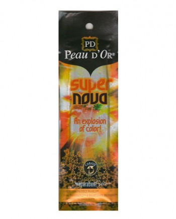 Peau d´Or - Supernova (15 ml)
