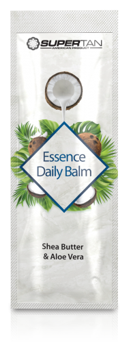 SuperTan - Essence Daily Balm (15 ml)