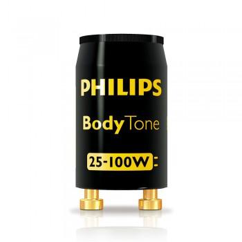 Philips BodyTone (Glimm Starter)