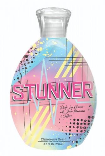 Designer Skin Stunner (250 ml)
