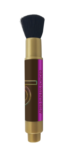 California Tan - Sunless After Sunless Powder Pen (5,6 ml)