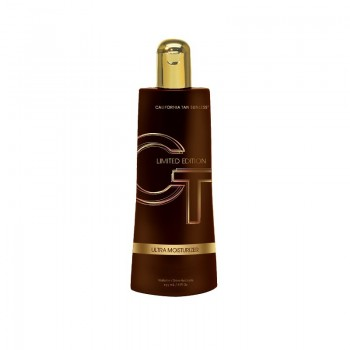 California Tan - Sunless Limited Edition Ultra Moisturizer (237 ml)