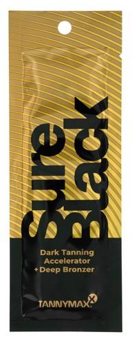 Tannymaxx - Dark Tanning Accelerator + Deep Bronzer (15 ml)