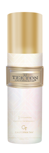 California Tan - Neu Tekton Intensifier Step 1 (250 ml)