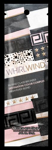 Designer Skin Whirlwind (15 ml x 10 Stück)