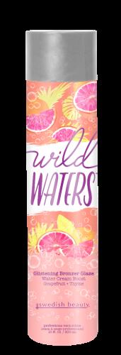 Swedish Beauty - Love Boho Wild Waters DHA Bronzer (300 ml)
