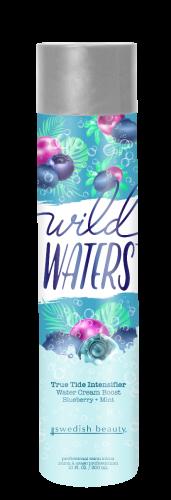 Swedish Beauty - Love Boho Wild Waters Intensifier (300 ml)