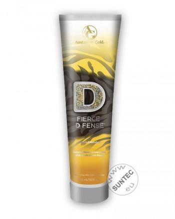 Australian Gold - Fierce D Fense (295 ml)