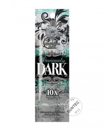 Australian Gold - Deviously Dark (15 ml)