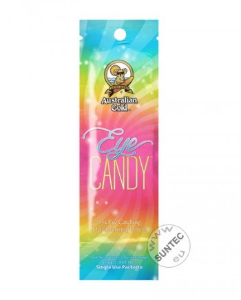Australian Gold - Eye Candy (15 ml)