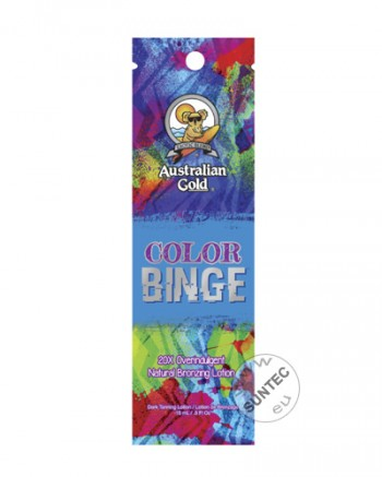 Australian Gold - Color Binge (15 ml)