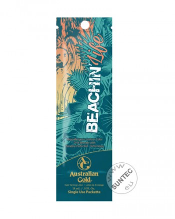Australian Gold - Beachin Life (15 ml)