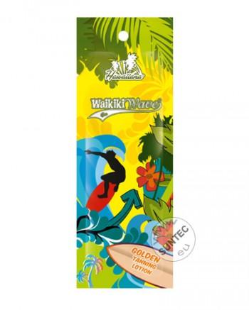 Tannymaxx - Waikiki Wave Golden Tanning (15 ml)