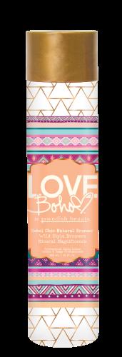 Swedish Beauty - Love Boho Rebel Chic Natural Bronzer (300 ml)