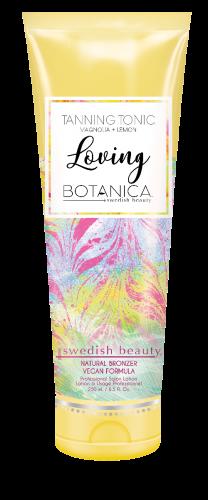 Swedish Beauty Botanica Loving Tanning Tonic (250 ml)