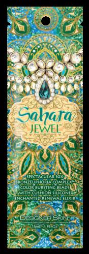Designer Skin Sahara Jewel (15 ml x 10 Stück)