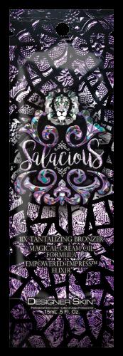 Designer Skin Salacious (15 ml x 10 Stück)